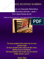 01-discreta1.pps