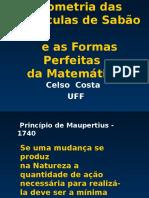 Celso Costa - Beinal_matematica_norte_2010