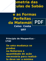 Celso Costa - Beinal_matematica_norte_2010