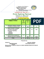 2015 GR. VI FIRST TO FOURTH RP SUMMATIVE TEST WITH T0S.docx
