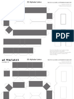 mrprintables-3d-alphabet-templates-A-to-M.pdf
