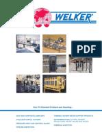 WelkerCatalog.pdf