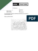 posterarca Noe.pdf