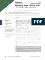 Chua Et Al-2014-British Journal of Dermatology