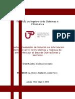 pc1_formato