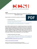 AFI_Informe Sobre Declaraciones de Arribas y Majdalani Post Comisión