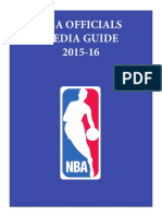 nba-officials-media-guide-2015-16.pdf