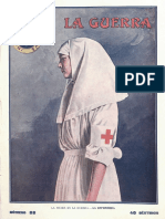186748599 La Guerra Ilustrada N º 88