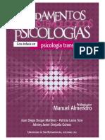 Fundamentos-epistemologicos de las principales psicologias Cap. 2.pdf