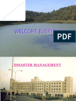 5398183-DISASTER-MANAGEMENT.ppt