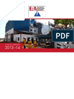 ERA Annual Report 2013/14