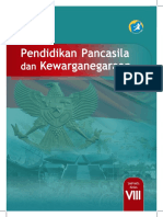 buku-pegangan-siswa-ppkn-smp-kelas-8-kurikulum-2013.pdf