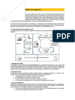 SEM01_Lectura.pdf