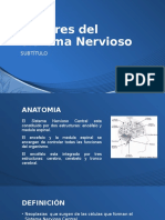 Tumores Del Sistema Nervioso