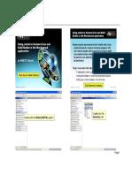 MECH_Joints_DOC.pdf