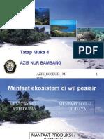 4_AZ-PSPBM-Comanj
