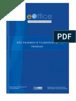 DSC_Handbook_V1.0.pdf