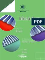 Telhas_Aluminio