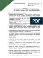 DNV6-DC-P3-D10 - DOCUMENTACION PUESTOS DE CONTROL.pdf