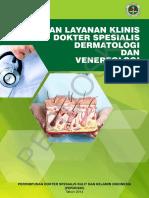 E-book Plk Perdoski 2014