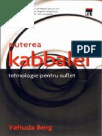291982010-Yehuda-Berg-Puterea-Kabbalei-pdf (1).pdf