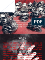 fourspeed.pptx