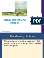 17 money_inflation.pptx