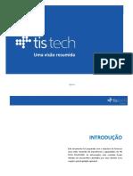 TIS COM DGL APR 201502241447 - APRESENTA+ç+âO - TIS TECH ANGOLA  Uma vis+úo resumida[1]