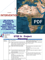 7.  Step 9  Planning an intervention.ppt