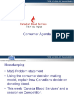 Session 4 Canadian Blood - Consumer Behavior.pdf