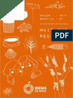 LIVRO DE RECEITAS mais_que_receitas_final.pdf