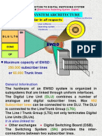 EWSD Overview 4Uet Chk Students