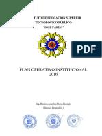 PLAN OPERATIVO2016-1.pdf