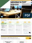 OpenSAP Db1 All Slides