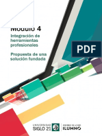 Práctica Profesional de ABOGACIA_Guiadetrabajo3