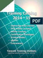 teracom-training-institute-catalog.pdf