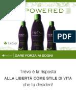 EmpoweredPresentation Italiano