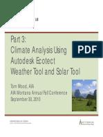 Part+3+Weather+Solar+Compatibility+Mode