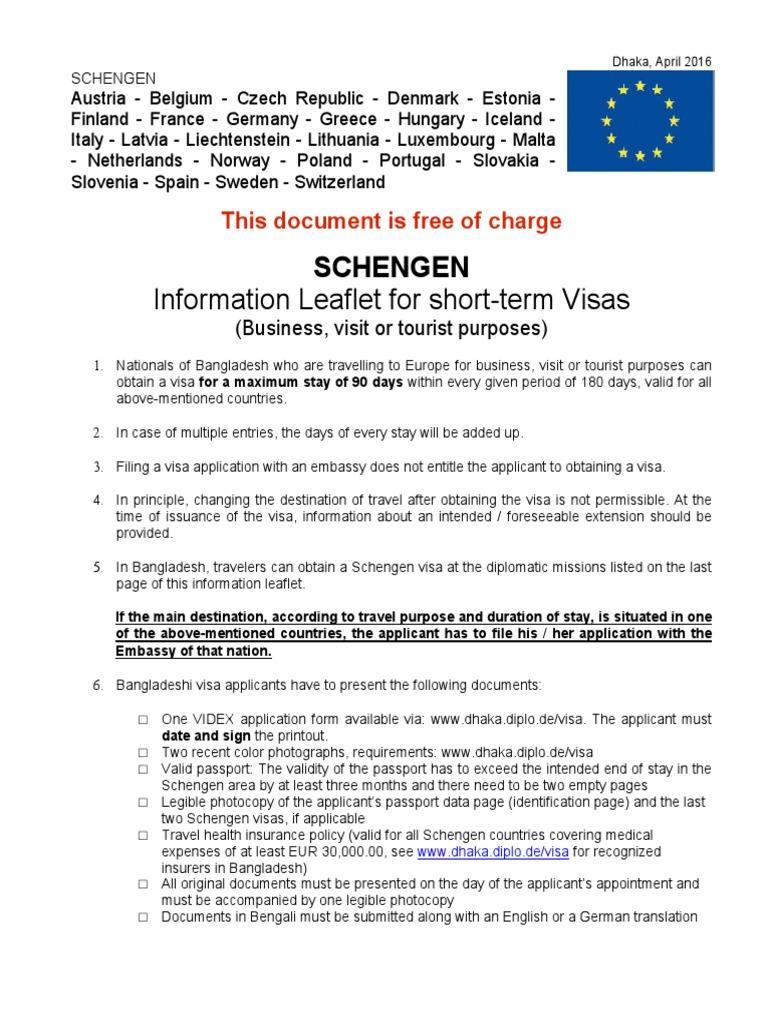 Merk bla etter schengen visa requirements travel visa official merk bla etter schengen visa requirements travel visa official documents thecheapjerseys Gallery