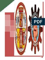 Expo Albañileria Aarmada