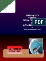 Semana_15_y_16_de_enfoque_situac._de_admom_ok[1].pptx