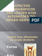 Les Es-do- Rg o Pp