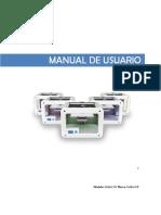 Manual3D