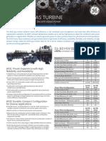 6f01-03-fact-sheet-april-2015.pdf