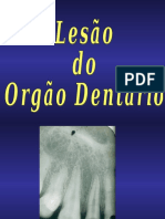 lesesdoorgaodentrio-140313094626-phpapp02