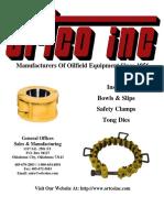 Ortco Catalog (2)