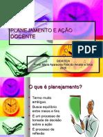 78020153-PLANEJAMENTO-E-ACAO-DOCENTE-2.ppt