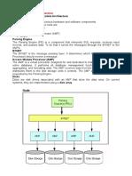 77137006-Teradata-Interview-questions-4.doc