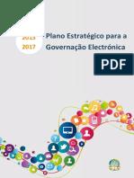 Plano-Estratégico-para-a-Governação-Electrónica-em-Angola