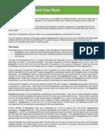 Case-Study-MegaBanking-Plc-Candidate-Copy.pdf